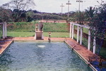 Frenchmen's Pool at Quan Loi Photo